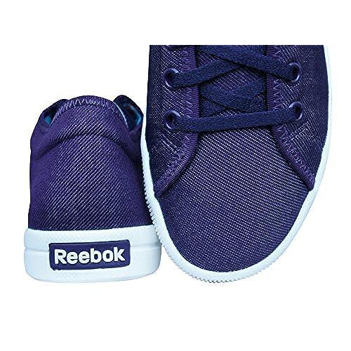 Reebok Skyscape Runaround 2.0 Womens Walking Sneakers new ... 503467f67