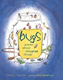 Bugs, David L. Harrison, 1590784510