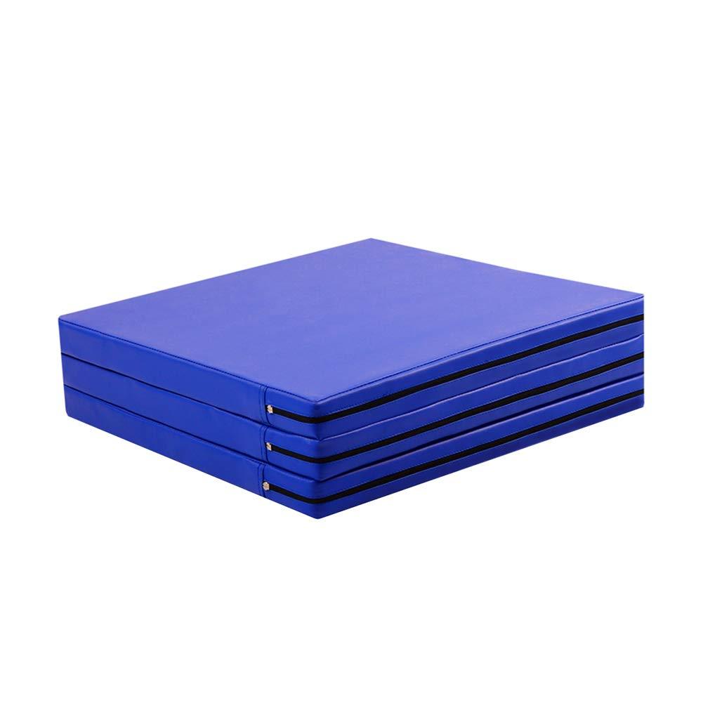 ZJ 三重フィットネスヨガエクササイズマット軽量ホームジムマットキャリングハンドル 50×150×5CM 50×150×5CM、5センチ厚いジムマット屋内タンブリングマット (サイズ さいず さいず : 70×180×5CM) B07MB41F58 50×150×5CM 50×150×5CM, 京都 漆器の井助 通販:95daf5ee --- krianta.com