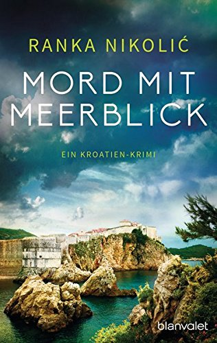 https://www.buecherfantasie.de/2018/12/rezension-mord-mit-meerblick-von-ranka.html