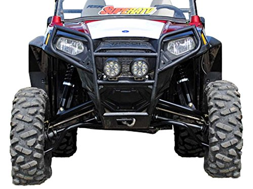- SuperATV Heavy Duty 5