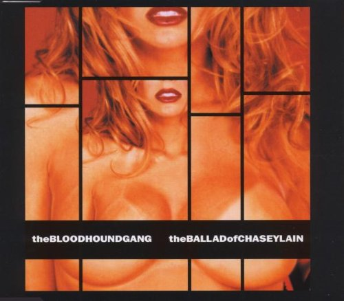 Ballad of Chasey Lain Pt.2