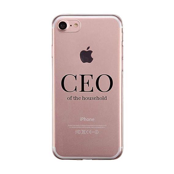 iphone 8 365 case