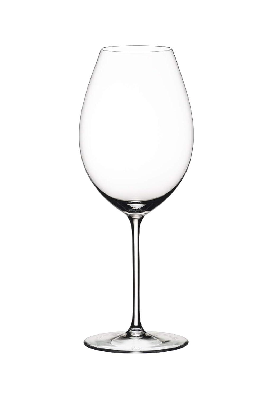 RIEDEL 4400/31 - Copa de vino de cristal especial para Rioja tinto, 1 unidad, 62 cl: Amazon.es: Hogar