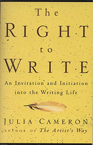Image result for the right to write