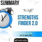 Summary: Tom Rath's StrengthsFinder 2.0