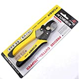 RDEER RT-6065 2 in 1 Cable Cutting Wire Strippers
