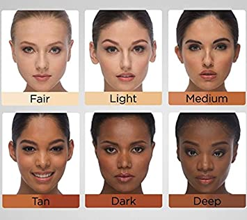 EVE PEARL HD Dual Foundation Full Coverage Long Lasting Everyday Make Up Non Greasy Lightweight Texture Vitamin E Skincare Medium