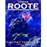 The Pattern Ship (The Pattern Universe Book 1)