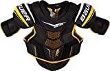 Bauer Supreme 170 Senior Hockey Shoulder Pads (2015) (Large)