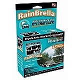 Rust-Oleum 311196 Wipe New RainBrella