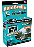 Rust-Oleum 311196 Wipe New RainBrella