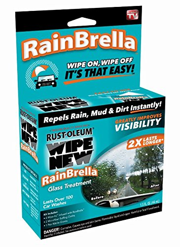 rust-oleum-311196-wipe-new-rainbrella