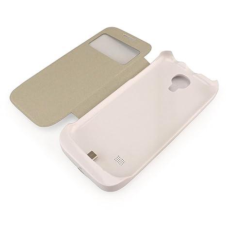 Samsung Galaxy S4 mini, mini cerebralessuperiores S4 Base ...