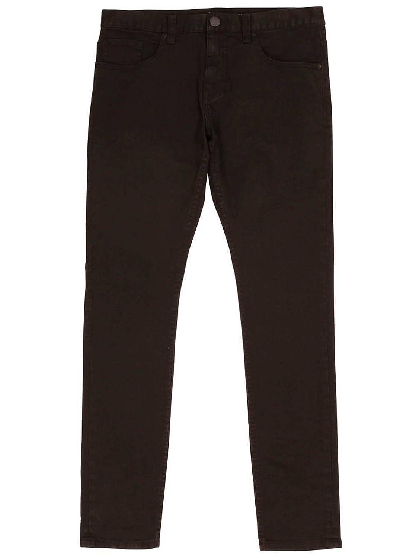 Herren Jeans Hose Billabong Skinny Maverick Over Jeans: Amazon.de:  Bekleidung