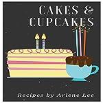 Cakes & Cupcakes | Arlene Lee