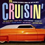 1950s/1960s: Cruisin