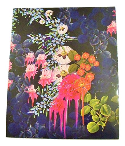staples-two-pocket-paper-folder-cynthia-rowley-midnight-floral
