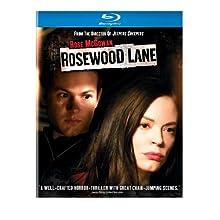Rosewood Lane [Blu-ray] (2011)