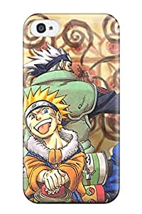 New Style Hot The Original Team 7 First Grade Tpu Phone Case For Iphone 4/4s Case Cover 6247793K80196584