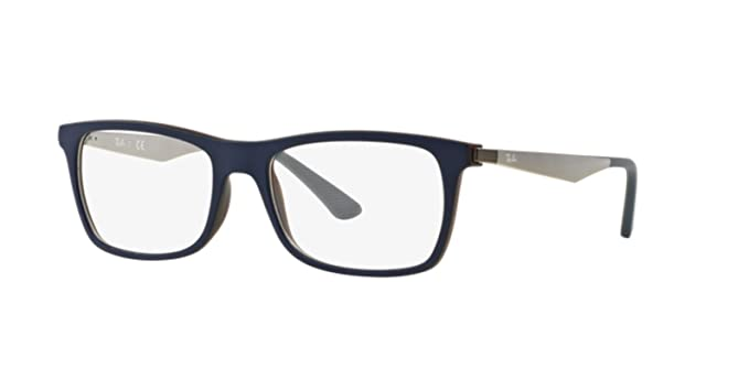 c1007335a4 Ray-Ban RX 7062 5575