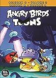 Angry birds toons - Seizoen 3 deel 2