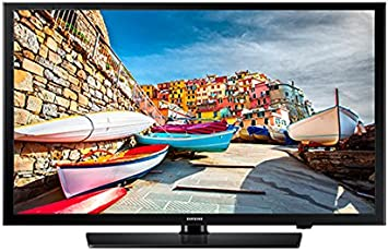 Samsung HG48EE470 Hôtel LED TV 48 pouces (téléviseur): Amazon.es ...