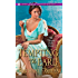Tempting the Earl (The Muses' Salon Series)