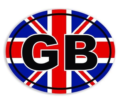 gb-great-britain-union-jack-flag-euro-badge-car-sticker-window-decal-bumper