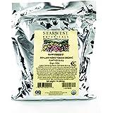 Psyllium Husk Powder Organic 1lb