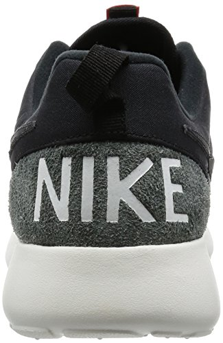 Blanc Retro One noir De Roshe Homme Anthracite Nike Noir Course Chaussures Pour qE7z5wSA