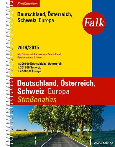 falk-strassenatlas-deutschland-sterreich-schweiz-europa-2014-2015-1-300-000