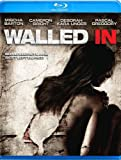 Walled in [Blu-ray] [Import]