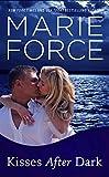Kisses After Dark: A Gansett Island Novel (Gansett Island Series Book 12)