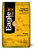 Eagle Pack Natural Pet Food, Puppy Formula, 30-Pound Bag, My Pet Supplies