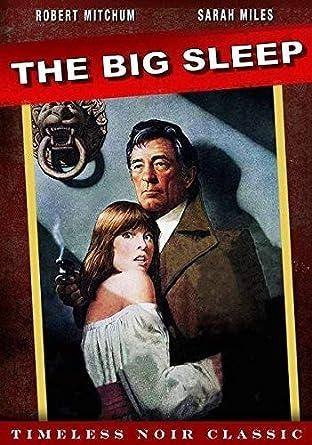 movie the big sleep
