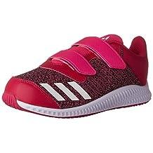 adidas Kids Fortarun CF Running Shoes