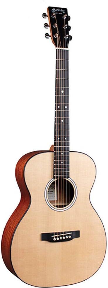 Best Martin Guitar for Beginner