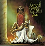 Live: Angel Witch