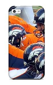 denverroncos NFL Sports & Colleges newest iPhone 5c cases 4238554K956344149