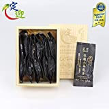 DING IN Lalashan Oolong Tea Wooden Box 10g10/box