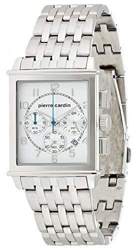 pierre cardin Chronograph Watch PC-773 Men