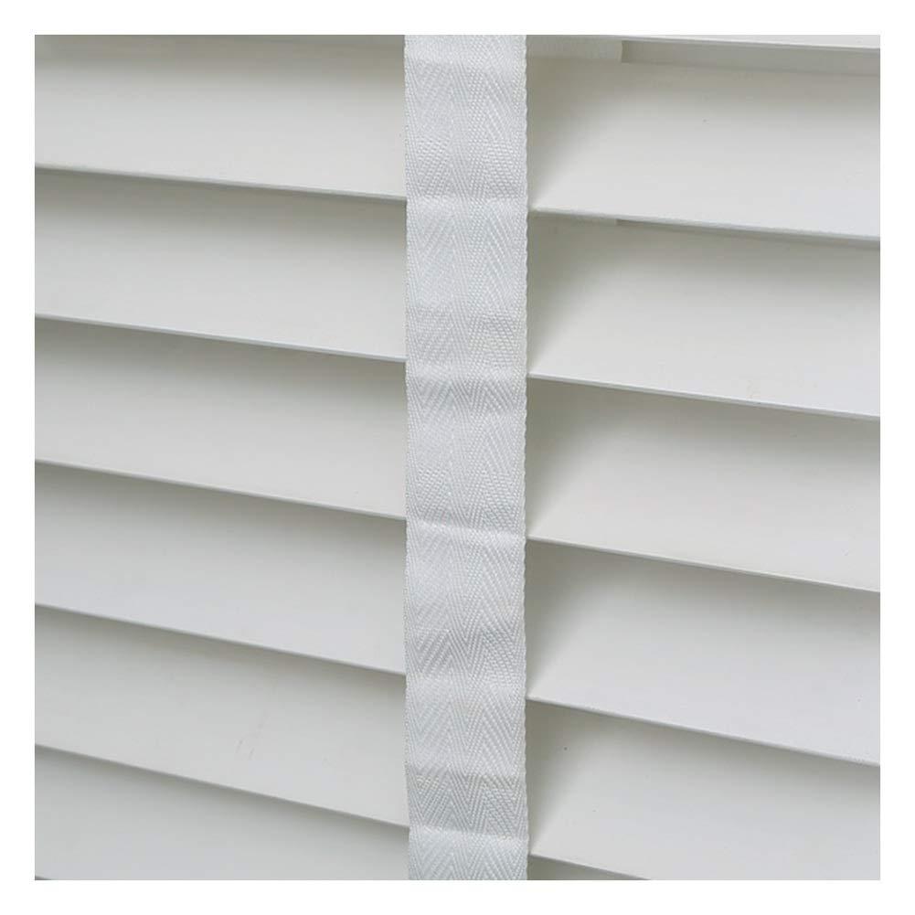 ZEMIN ウィンドウブラインド 竹 リフト可能、 内部/外部 インストール、 カスタマイズ可能なサイズ、 3色 (色 : C, サイズ さいず : 150x300cm) 150x300cm C B07L6JW1N9
