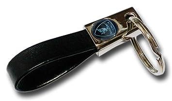 Llavero Lamborghini para llaves de coche o moto: Amazon.es ...