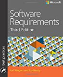 Software Requirements (Developer Best Practices)