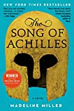 img - for The Song of Achilles: A Novel book / textbook / text book