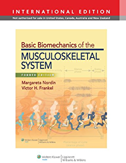 Human physiology from cells to systems kindle edition by basic biomechanics of the musculoskeletal system fandeluxe Choice Image