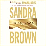 French Silk | Sandra Brown