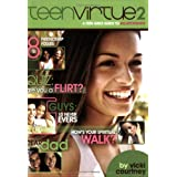 Great Love for Girls: Truth for Teens in Today's Sexy Culture