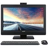 Acer DQ.VNAAA.001;VZ4820G-I5640Z Veriton Z Z4820G-I5640Z-Core i5-6400-8GB RAM-500 GB HDD-23.8'' Desktop